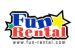 Fun-Rental, LLC