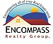 Encompass Realty Lake Country