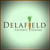 Delafield Farmer's Market