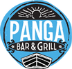 Panga Bar and Grill