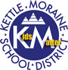 School District of Kettle Moraine
