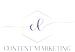 CL Content Marketing, LLC