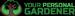 Your Personal Gardener, LLC