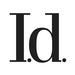 I.d. Delafield LLC