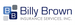 Billy Brown Insurance