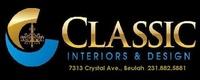 Classic Interiors & Design