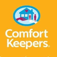 Comfort Keepers of Northwest Michigan