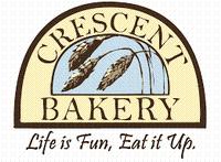 Crescent Bakery & Café
