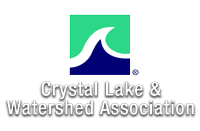 Crystal Lake & Watershed Association