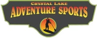 Crystal Lake Adventure Sports - Beulah