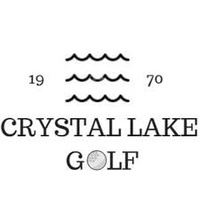 Crystal Lake Golf