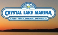 Crystal Lake Marina