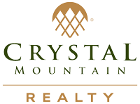 Crystal Mountain Realty