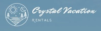 Crystal Vacation Rentals