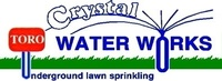 Crystal Water Works, Inc