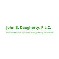 Daugherty Law Offices