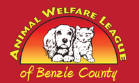 Animal Welfare League of Benzie County, Inc