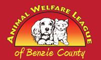 Animal Welfare League of Benzie County, Inc