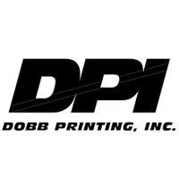 Dobb Printing, Inc.