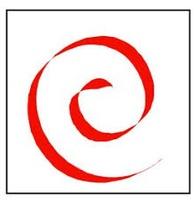 Duperron Designs, Inc