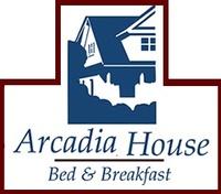 Arcadia House B & B