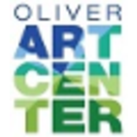 Elizabeth Lane Oliver Center for the Arts