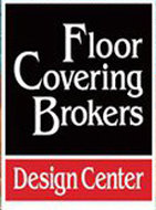 Floor Covering Brokers Carpet One