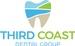 Third Coast Dental Group