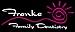 Franke Family Dentistry