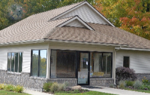 Third Coast Dental Group Office
