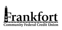 Frankfort Community Federal Credit Union