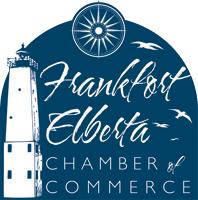 Frankfort Elberta Area Chamber of Commerce