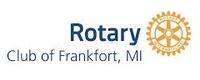 Frankfort Rotary Club