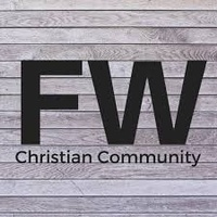 Fresh Wind Christian Community