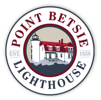 Friends of Point Betsie Lighthouse, Inc