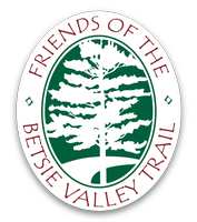 Friends of the Betsie Valley Trail