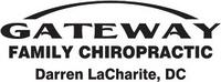 Gateway Family Chiropractic