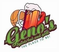 Geno's Sports Bar & Grill