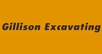 Gillison Excavating, Inc