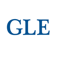 Glen Lake Electric, Inc