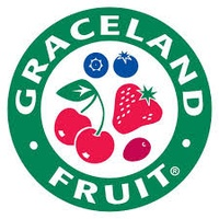 Graceland Fruit Co.
