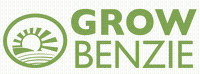 Grow Benzie, Inc.