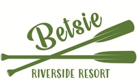 Betsie Riverside Resort