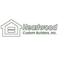 Heartwood Custom Builders, Inc