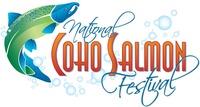 National Coho Salmon Festival