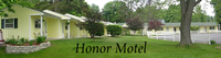 Honor Motel