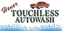 Honor Touchless Autowash, Inc
