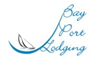 Bay Port Lodging