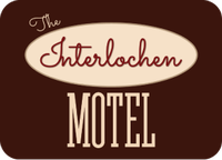 Interlochen Motel