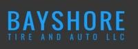 Bayshore Tire & Auto